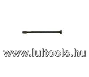 Kiütőcsap/ajtócsap 5 x 115 mm