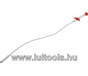 Flexibilis fogó BGS-3093