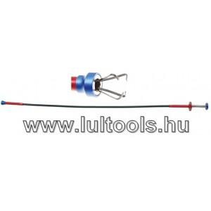 BGS-3094 Mágneses végű flexibilis csipesz