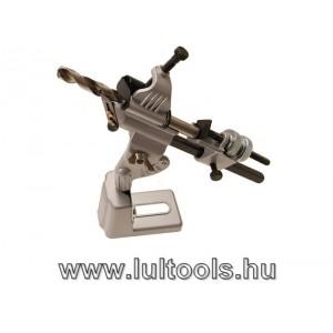 Fúrószár élező Spirálfúró Ø 3-19mm
