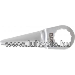 BGS-3219 Szélvédő kivágó kés 52 x 1 mm