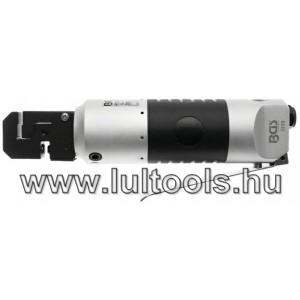 BGS-3255 Levegős lyukasztó és peremező 255 mm
