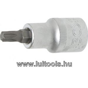 """BGS-4372 1/2"""" dugókulcs, Torx T40 x 55 mm"""