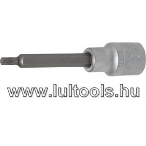 """BGS-4467 1/2"""" dugókulcs, Torx T27 x 100 mm"""