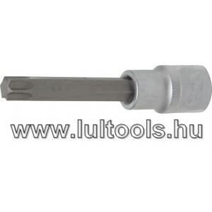 """BGS-4475 1/2"""" dugókulcs, Torx T55 x 100 mm"""