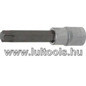 """BGS-4476 1/2"""" dugókulcs, Torx T60 x 100 mm"""