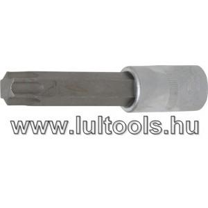 """BGS-4477 1/2"""" dugókulcs, Torx T70 x 100 mm"""