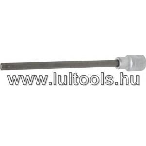 """BGS-4482 1/2"""" dugókulcs, Torx T50 x 200 mm"""