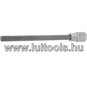 """BGS-4483 1/2"""" dugókulcs, Torx T55 x 200 mm"""