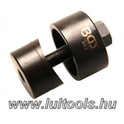 BGS-562 Körkivágó lemezekhez 32mm