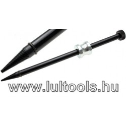 Injektor tömítőgyűrű lehúzó BGS-62630-1
