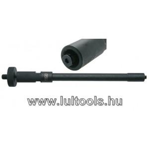 Injektor tömítés lehúzó 230 mm