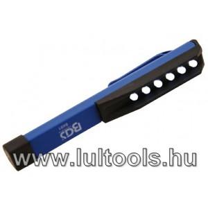 BGS-8491 LED-es lámpa 6 LED-del