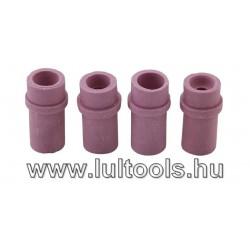 Fúvóka 4-5-6-7 mm BGS-8841-1