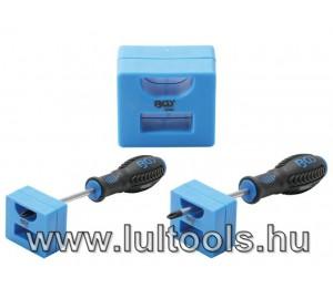 Mágnesező / lemágnesező BGS-9560