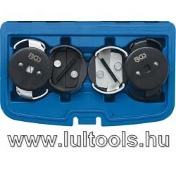Olajszűrőkulcs-készlet BGS-9792