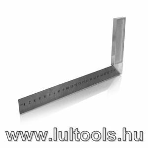 Erba 05207 Alumínium derékszög 200mm