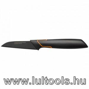 Fiskars Edge hámozókés, 8 cm