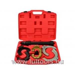 Rugó összehúzó készlet - Monobloc villa G02531