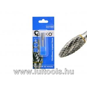 HSS fém maró Geko G37500