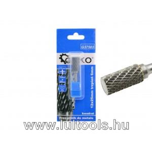 HSS fém maró Geko G37503