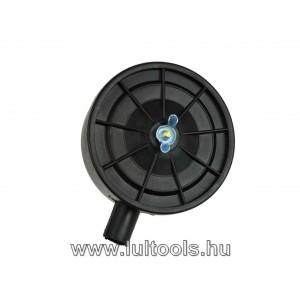 Kompresszor légszűrő 100L