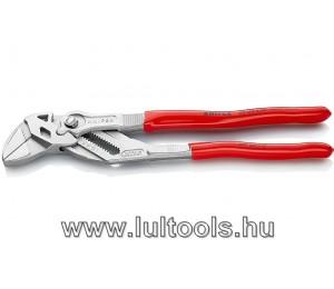 KNIPEX fogókulcs 0-46mm 250mm