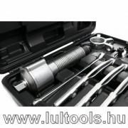 Hidraulikus csapágylehúzó 2-3 karos 10T (KD10161)