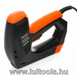 Elektromos tűzőgép KD10519