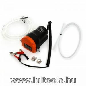 KD1173 Üzemanyag szivattyú 12V