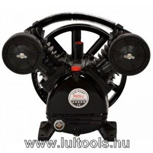 Kraftdele KD1401 kompresszor 1.5Kw