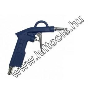 Kraftdele levegős fúvató pisztoly