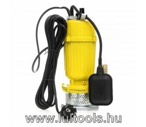 Vízszivattyú 1600W (KD759)