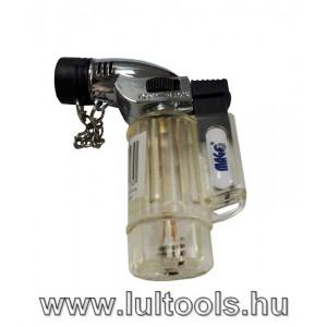 Mini gázégő