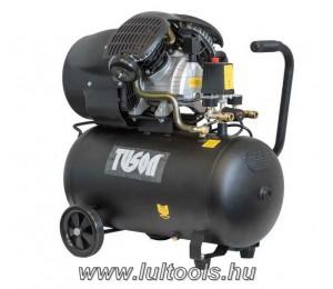 TUSON kompresszor 2,2kW; 50l 2 hengeres