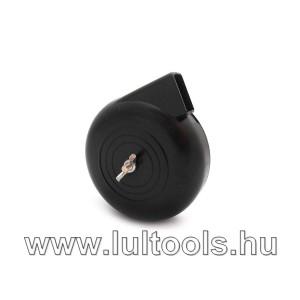 Kompresszor légszűrő