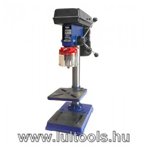 TUSON - asztali fúrógép 500W