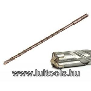 SDS-plus fúrószár 10mm (4 élű)