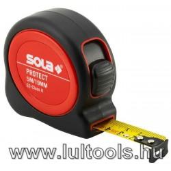 SOLA - Protect PE 3 - mérőszalag 3m x 16mm