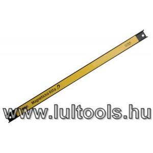 Mágneses szerszámtartó 450 mm