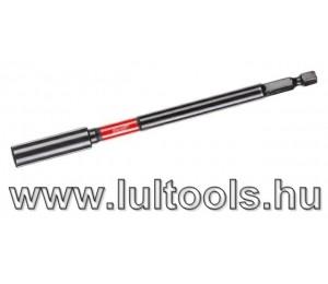Bithegy-tartó mágneses 152 mm MILWAUKEE