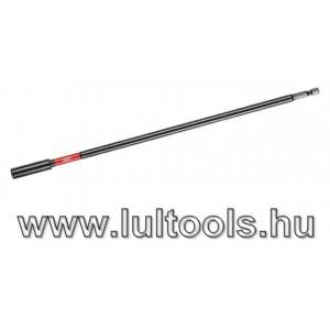 Bithegy-tartó mágneses 305 mm MILWAUKEE