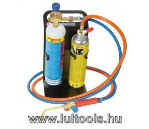Rothenberger Roxy Kit Plus hegesztő készülék (035740)