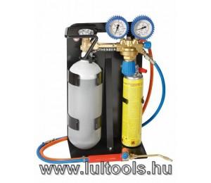 Rothenberger Roxy 400 l hegesztő készülék (035780)