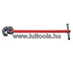 Rothenberger - csaptelep kulcsanyakulcs O 10mm–32mm