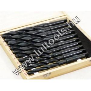 MK2 Kúpos Fúrószár Klt 14.5-23mm