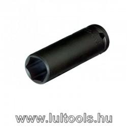 Dugókulcs, CR-MO, Hosszú, 24mm