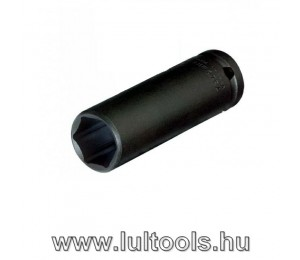 Dugókulcs, CR-MO, Hosszú, 30mm