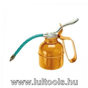 Olajozó kanna 300 ml Sparta 531305