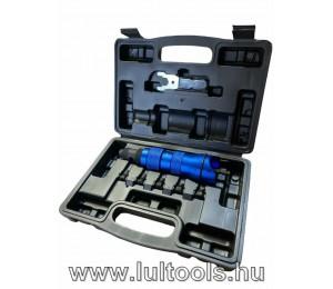 Popszegecs húzó adapter 2.4-6.4mm-ig